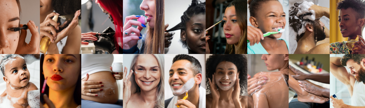 Safer Beauty Bill Package 2021 Campaign for Safe Cosmetics